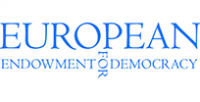 European Endowment for Democracy
